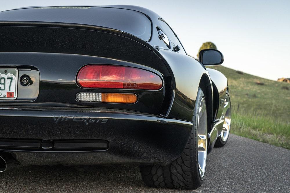 dodge-viper-gts-brian-laiche-car-photography-1.jpg