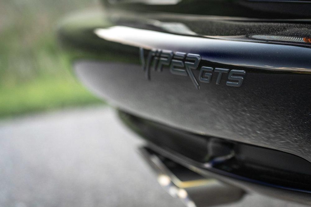 dodge-viper-gts-brian-laiche-car-photography-2.jpg