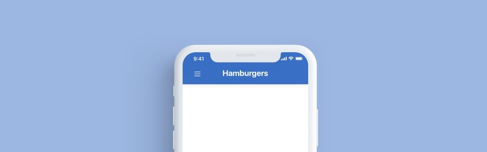 Hamburger header.jpg
