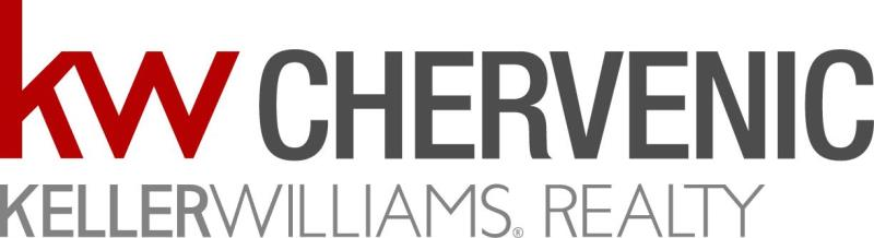 Keller Williams Chervenic