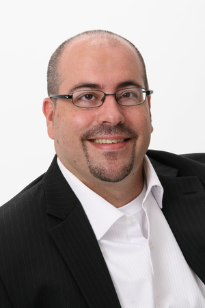 Jim Warren / CFO / Team Leader
