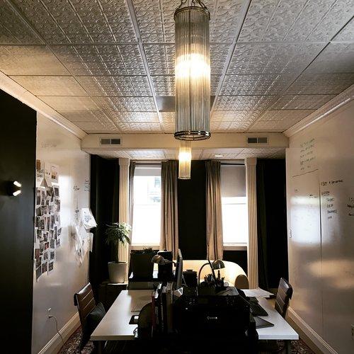 draftsman design studio
