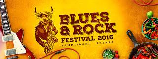 bluesrock_mainheader.jpg