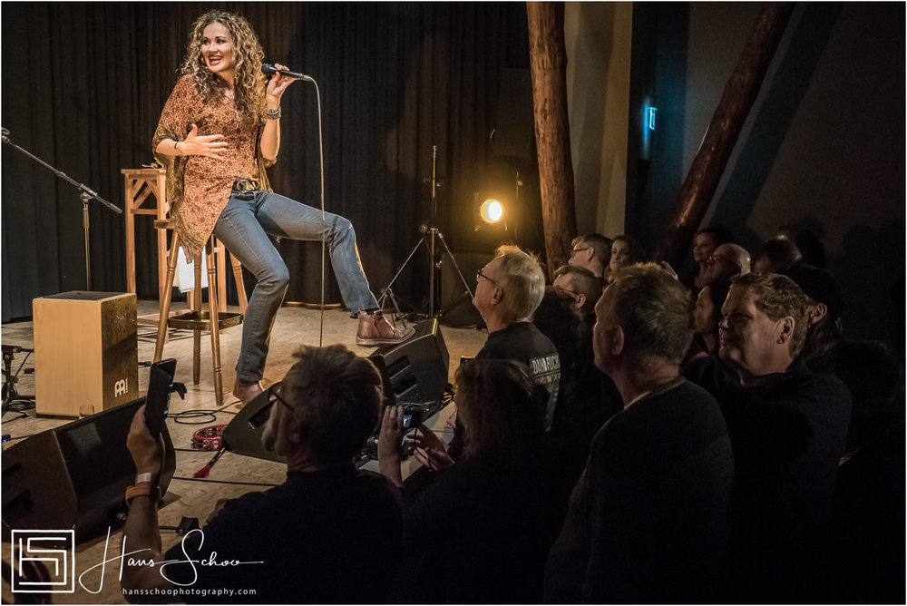 20171028JJS_Dana Fuchs @ Theater Alte Kelter Winnenden_084.jpg
