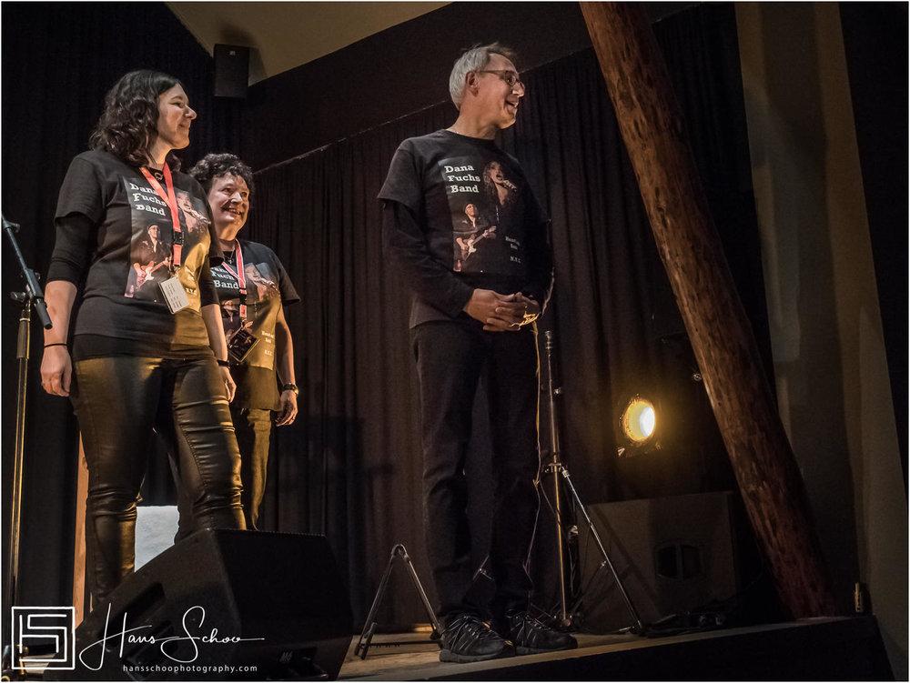 20171028JJS_Dana Fuchs @ Theater Alte Kelter Winnenden_001.jpg