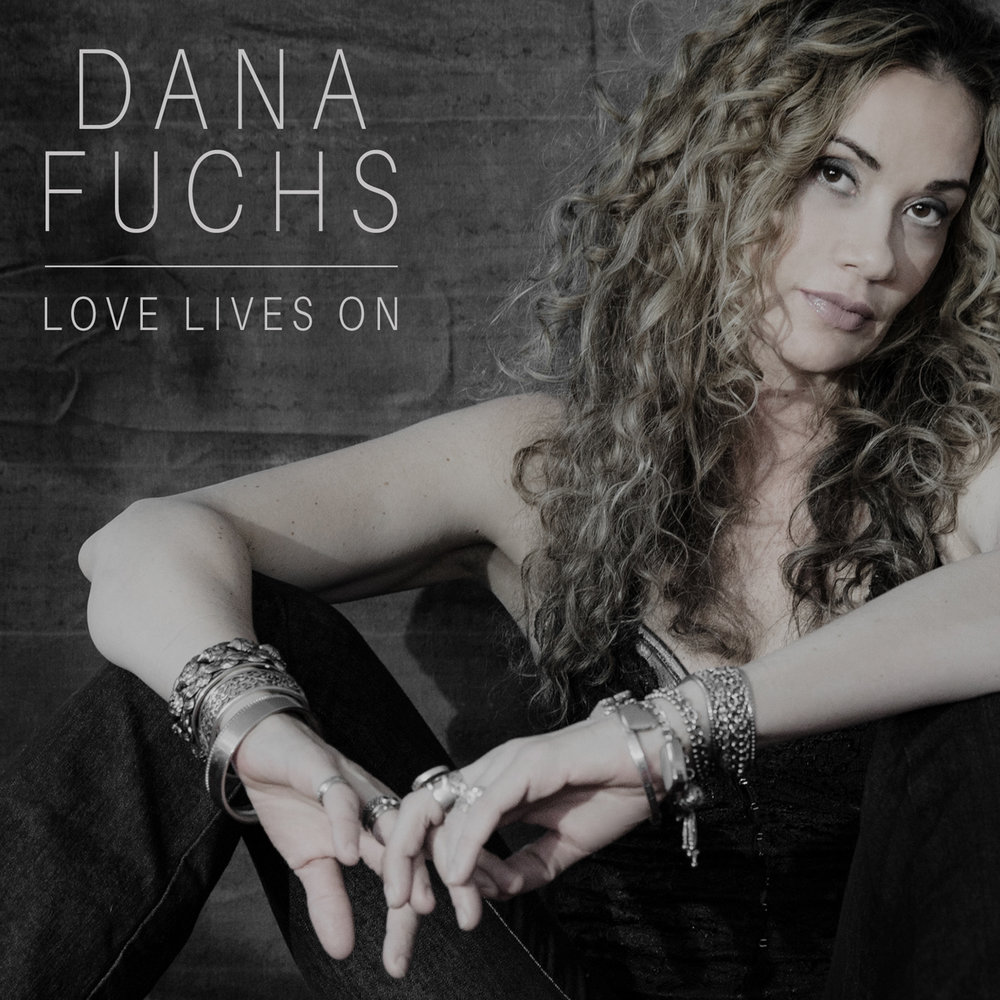 DANA_FUCHS_LOVE_LIVES_ON_CD_COVER_RGB_1500px.jpg