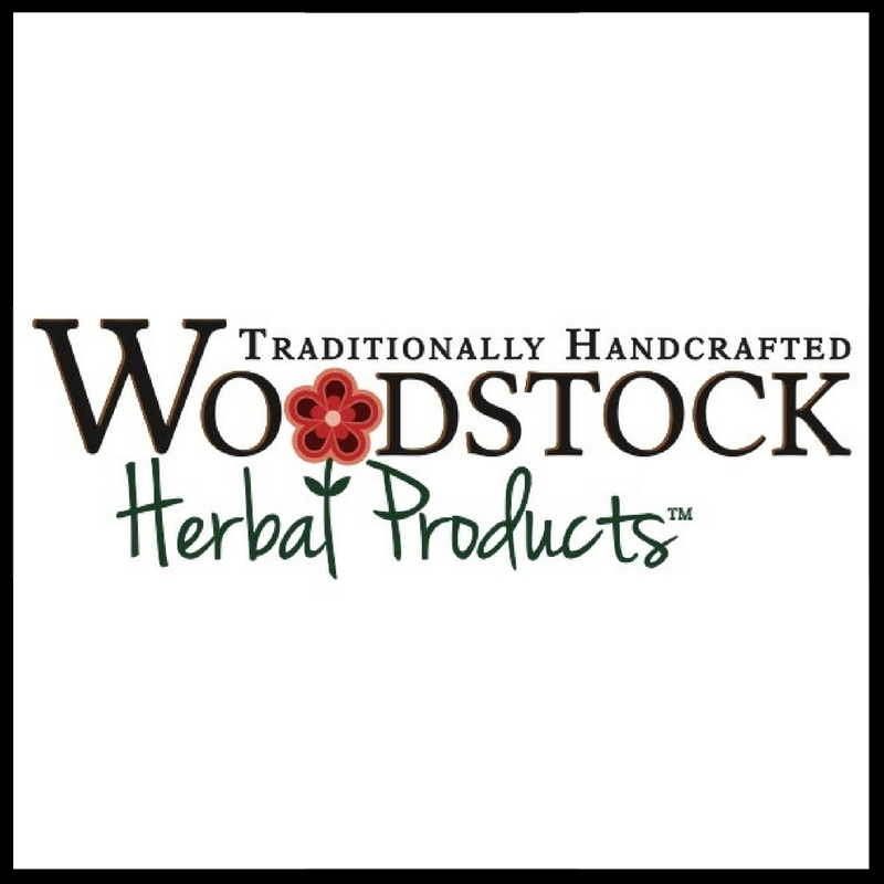 WOODSTOCK HERBAL PRODUCTS