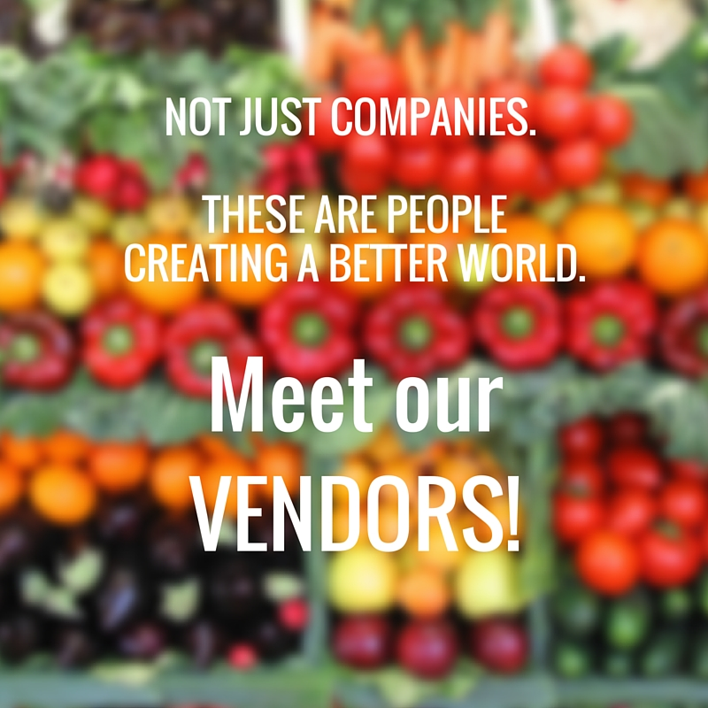 Meet our Vendors.jpg