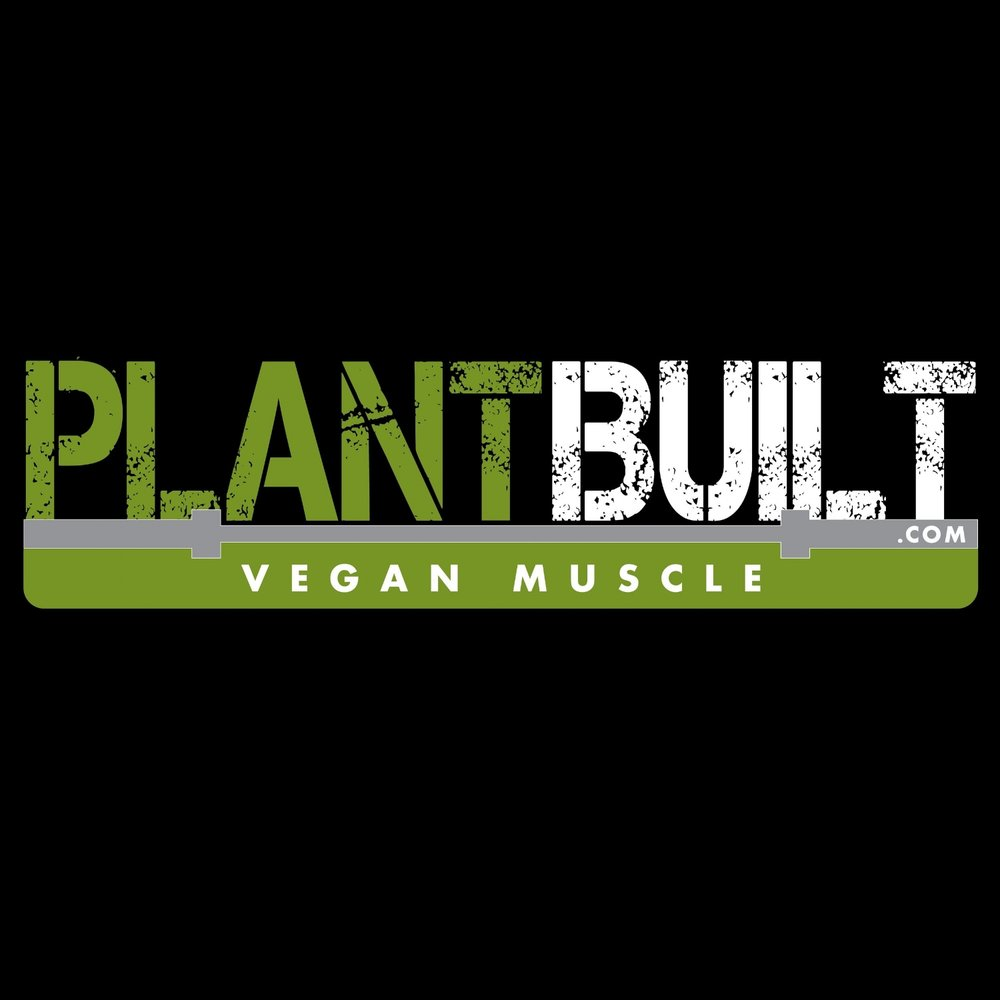 PlantBuilt90x90.png