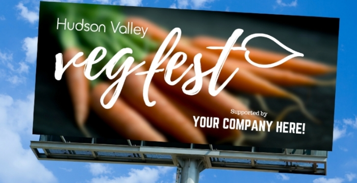 Vegfest Billboard Mock-uP.jpg