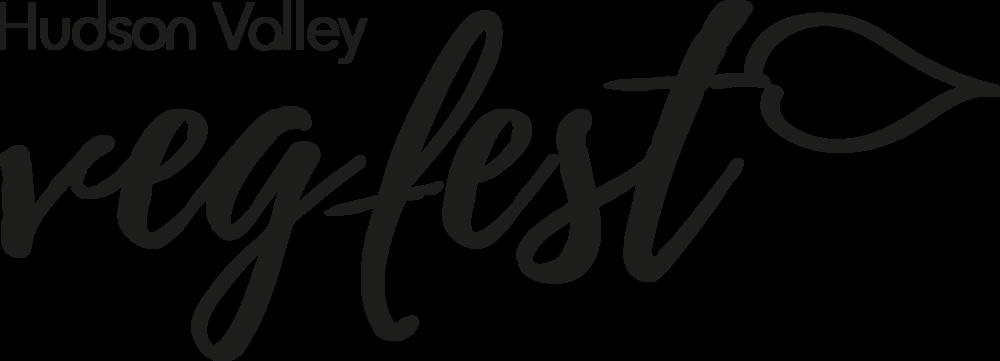 Black HV Vegfest Logo.jpg