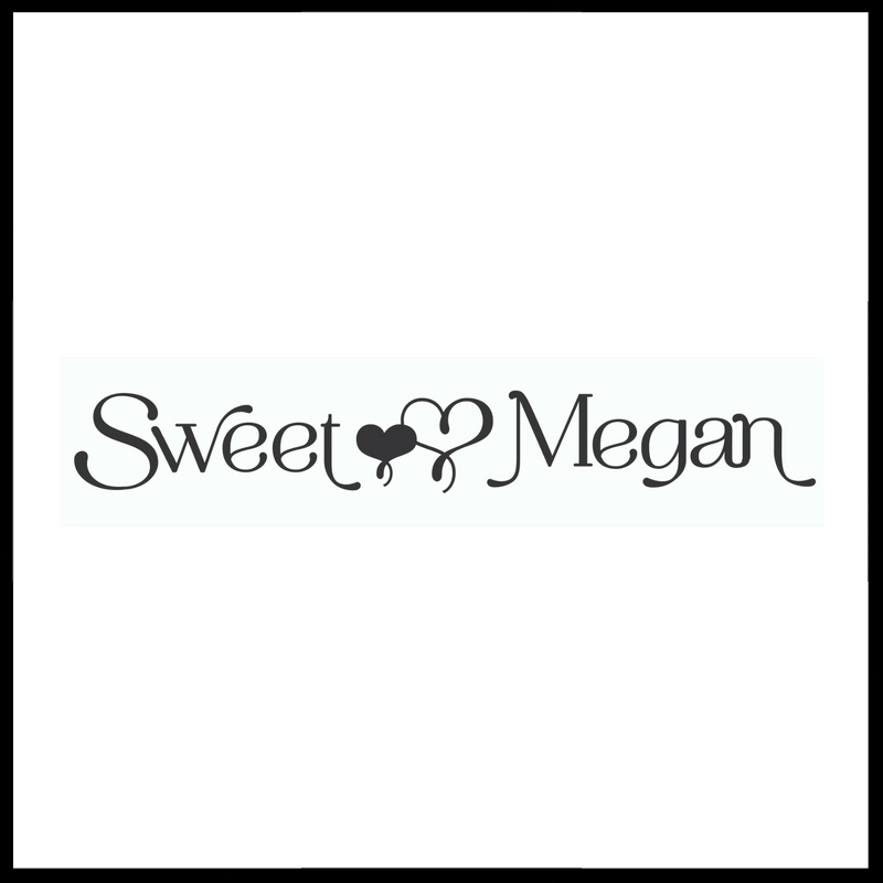 SWEET MEGAN BAKERY