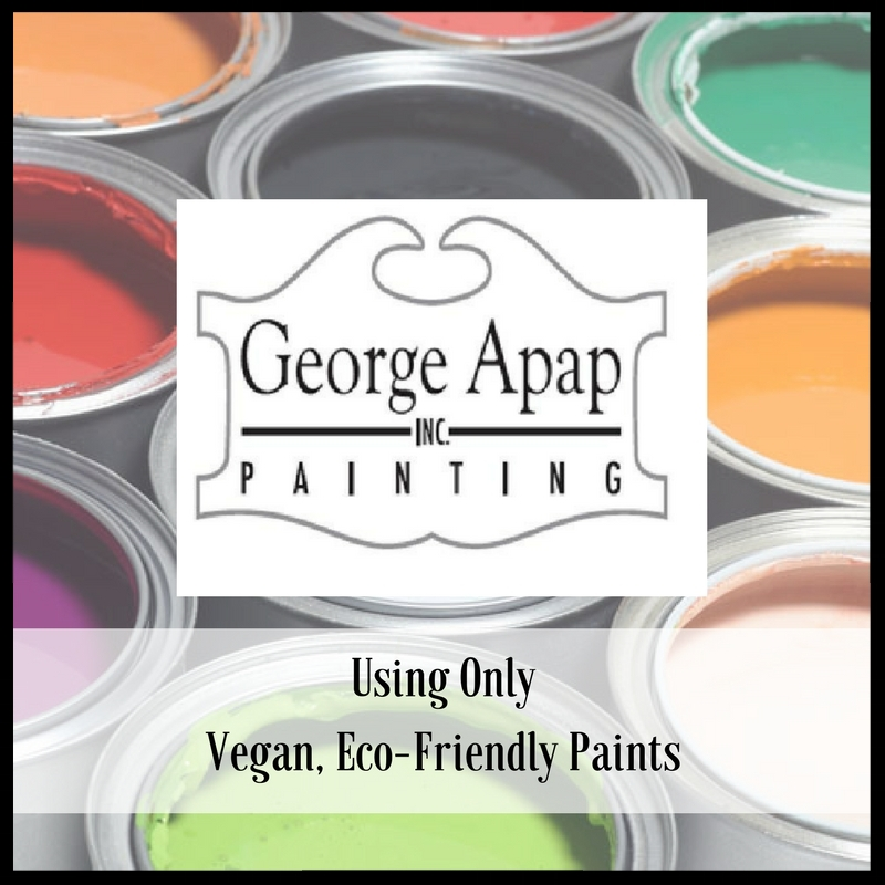 GEORGE APAP PAINTING