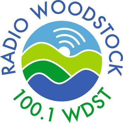 WDST logo