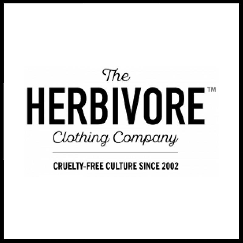 HERBIVORE CLOTHING