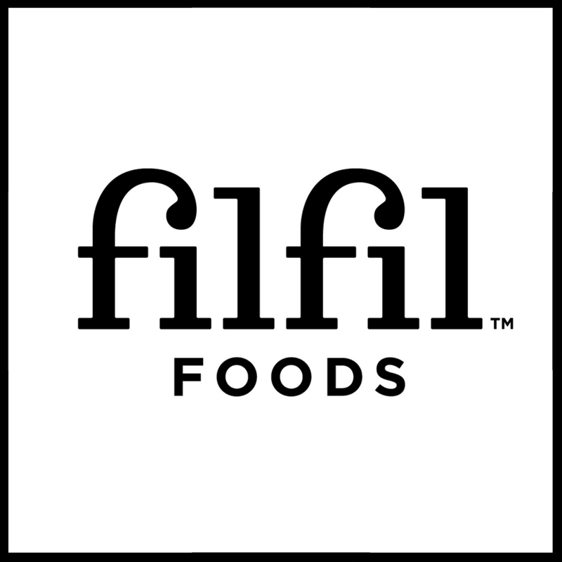 FILFIL FOODS