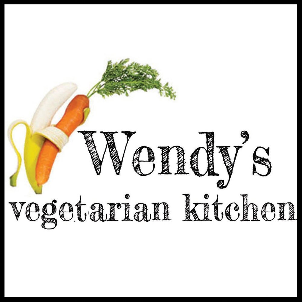 WENDY'S VEGETARIAN KITCHEN