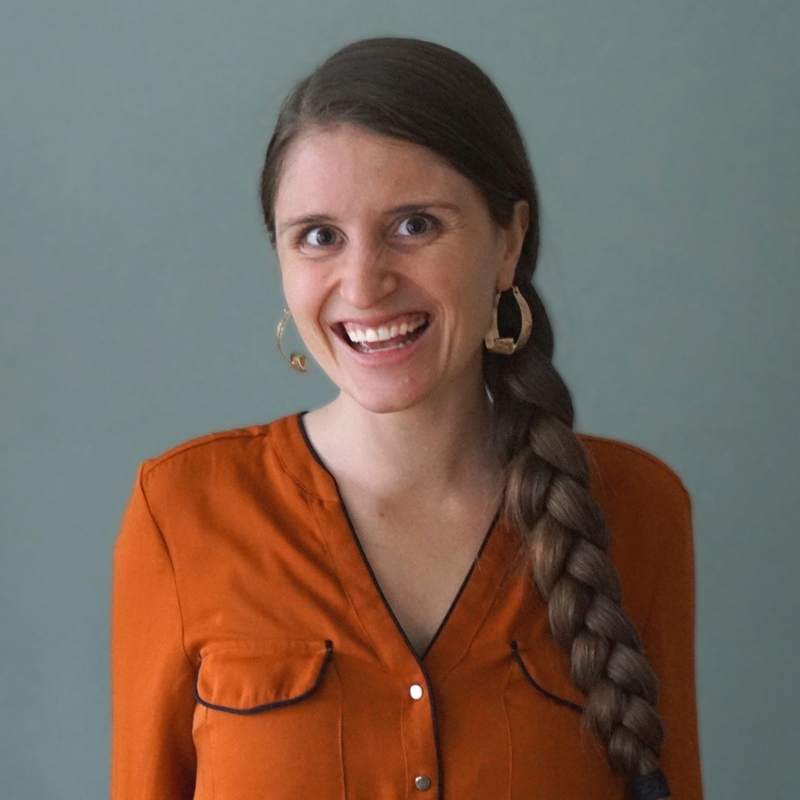 Hannah Kulberg Portrait.jpg