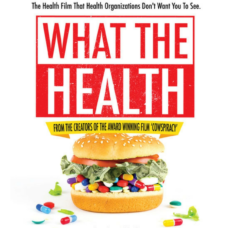 What the Health Square Logo.jpg