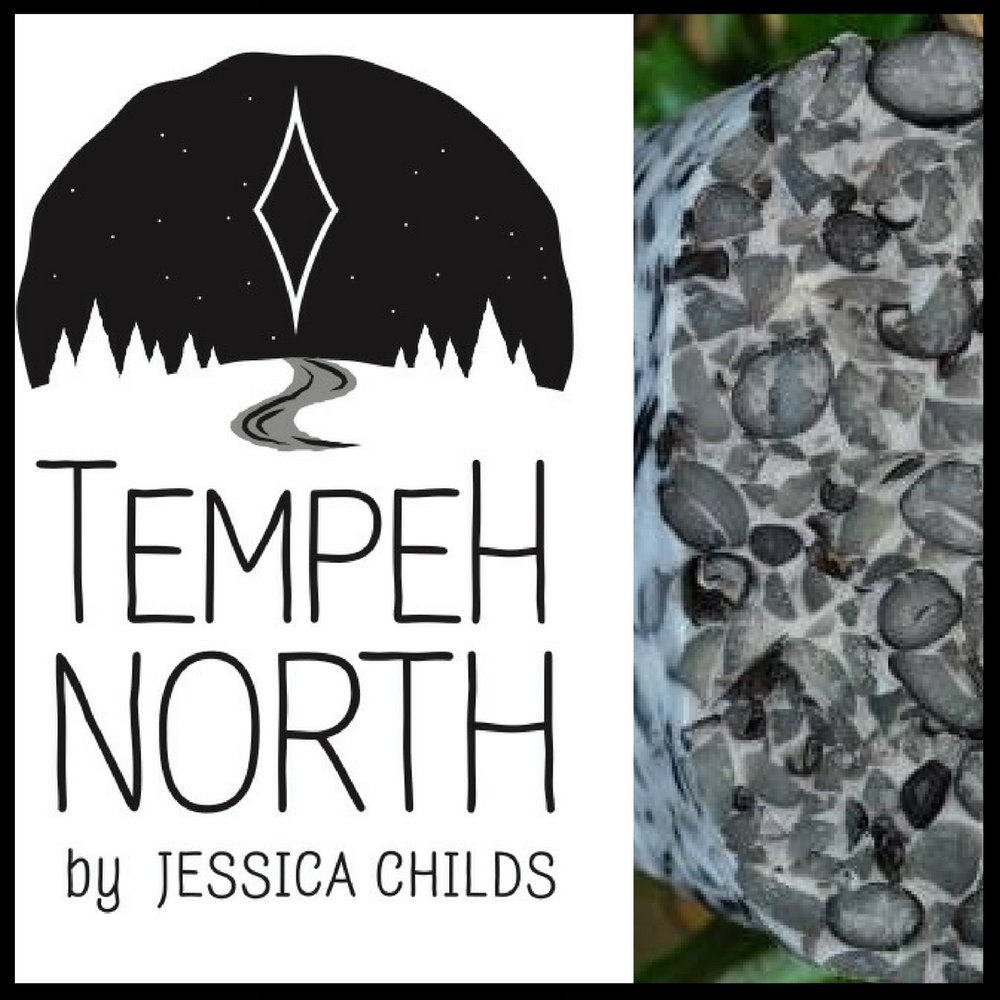 TEMPEH NORTH