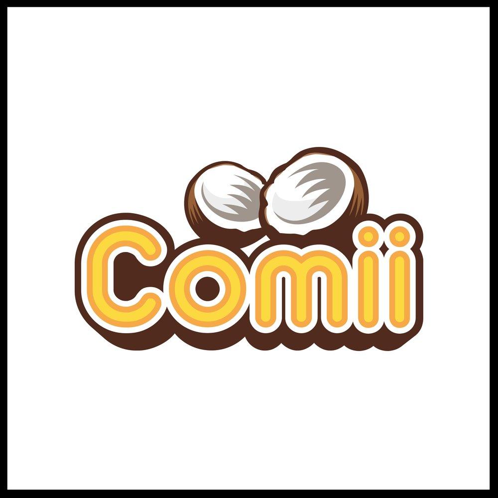 COMII
