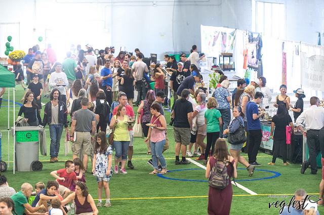crowd shot 2 at HV Vegfest.jpg