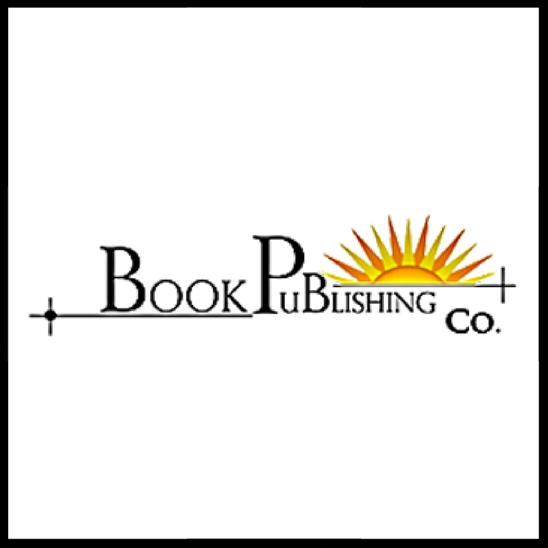 BOOK PUBLISHING CO.