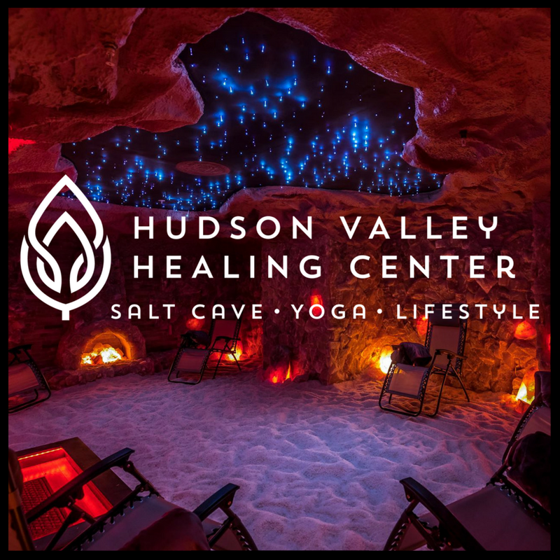 HUDSON VALLEY HEALING CENTER
