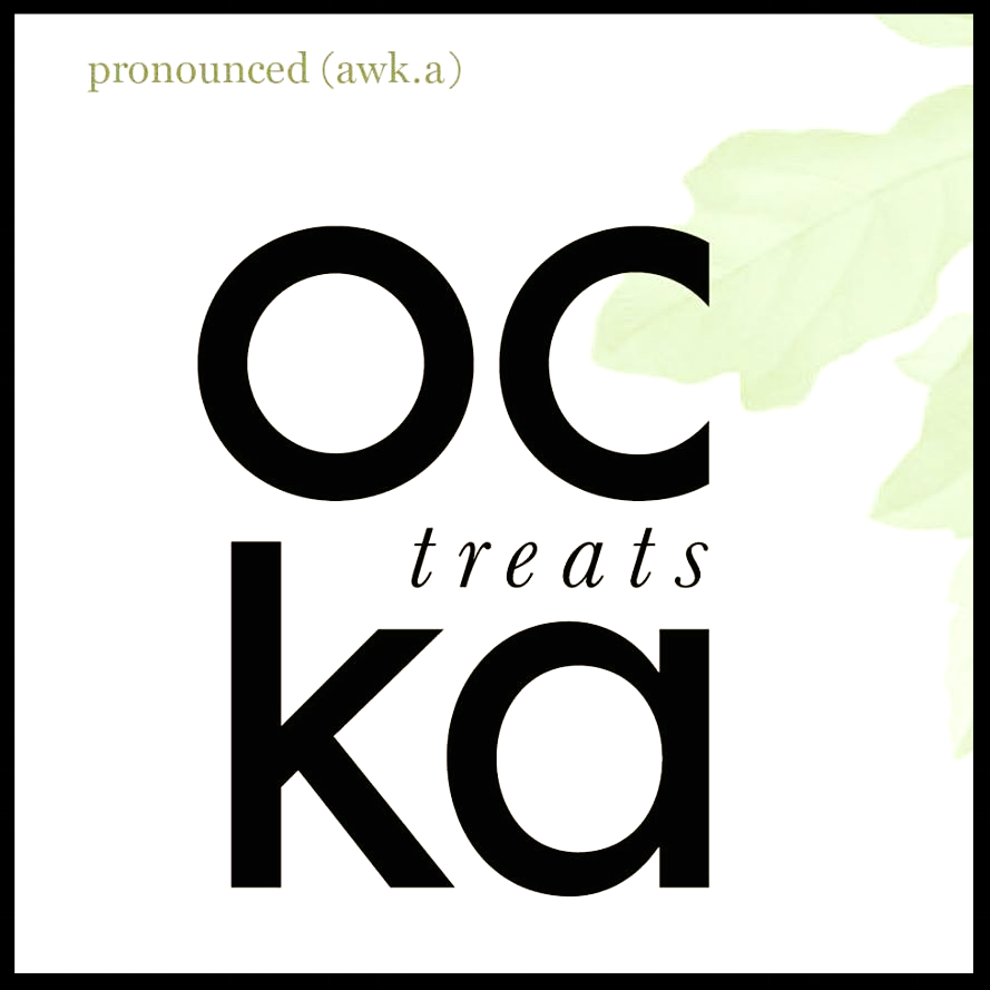 OCKA TREATS