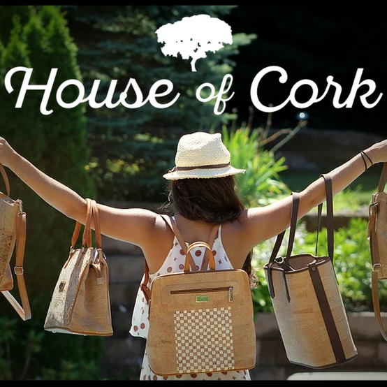 HOUSE OF CORK NY