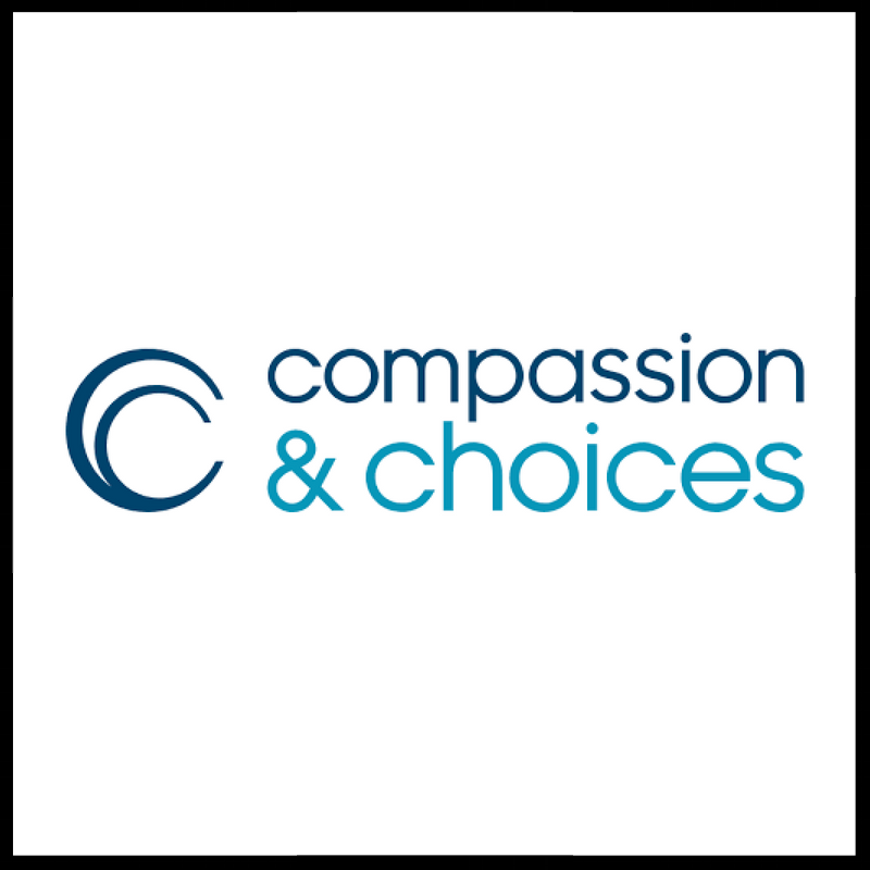 COMPASSION & CHOICES