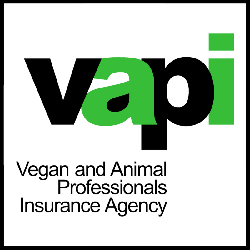 VEGAN INSURANCE (VAPI)