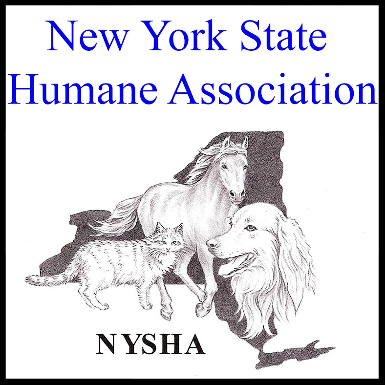 NYS HUMANE ASSOCIATION