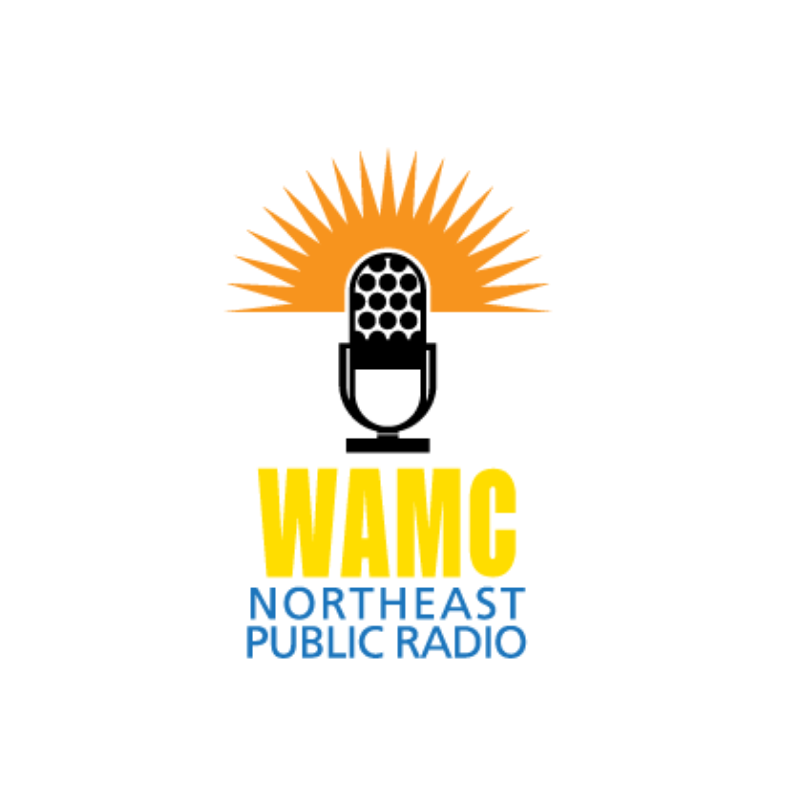 WAMC SQUARE LOGO, two.png