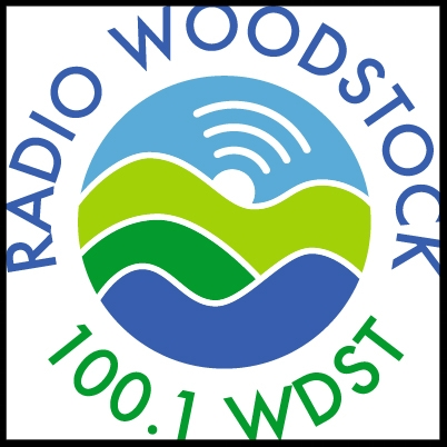 WDST RADIO WOODSTOCK 100.1