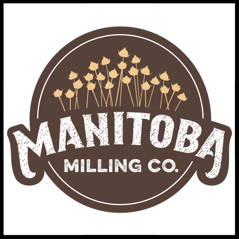 MANITOBA MILLING CO.