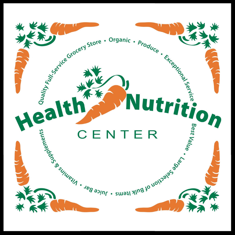 NEW PALTZ HEALTH & NUTRITION CENTER
