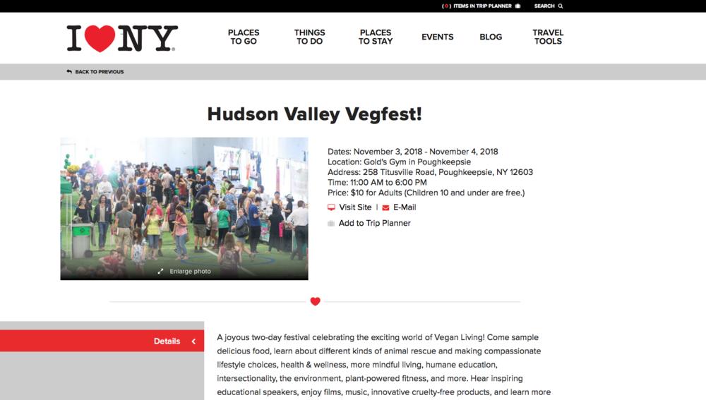 HV Vegfest on I LOVE NY.png