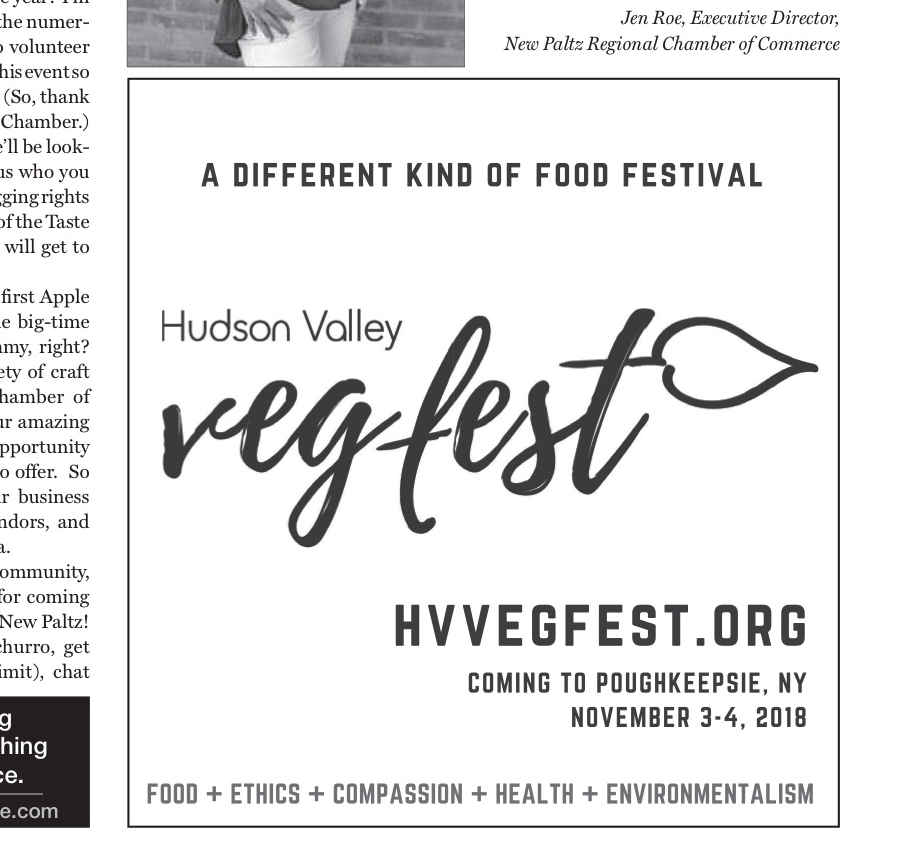 Taste of New Paltz Ad vegfest ad for IG.jpg