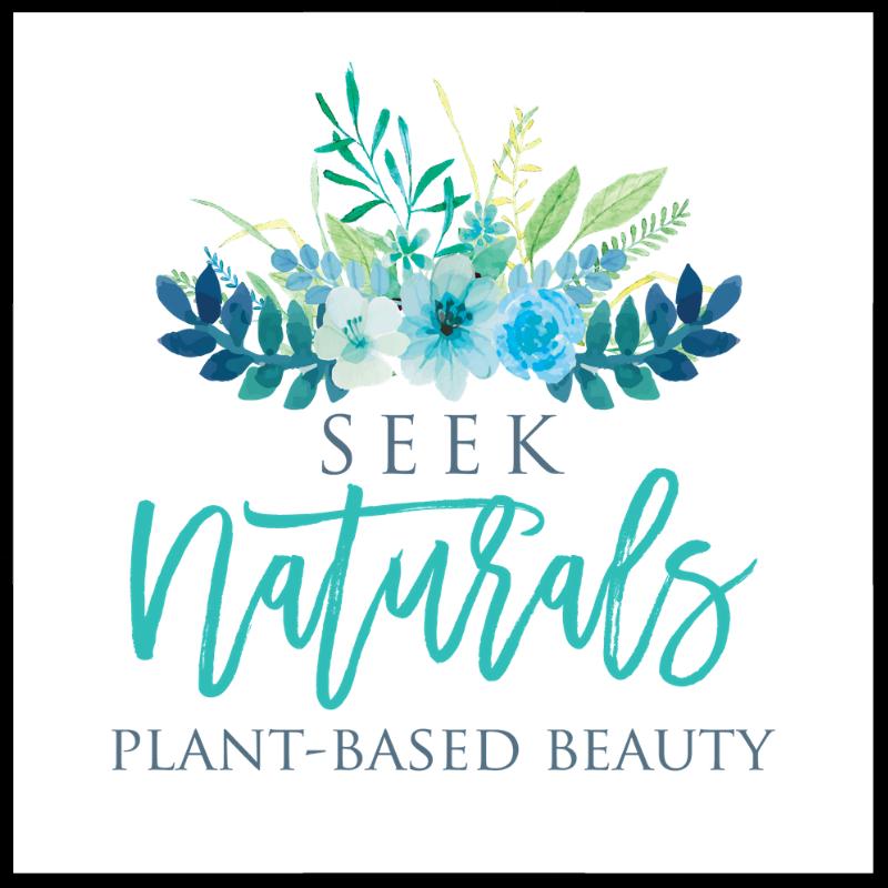 SEEK NATURALS