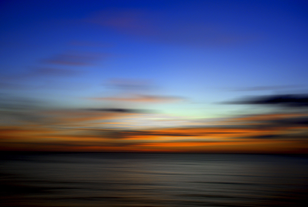 Venice Beach, FL Sunset 2-2.jpg
