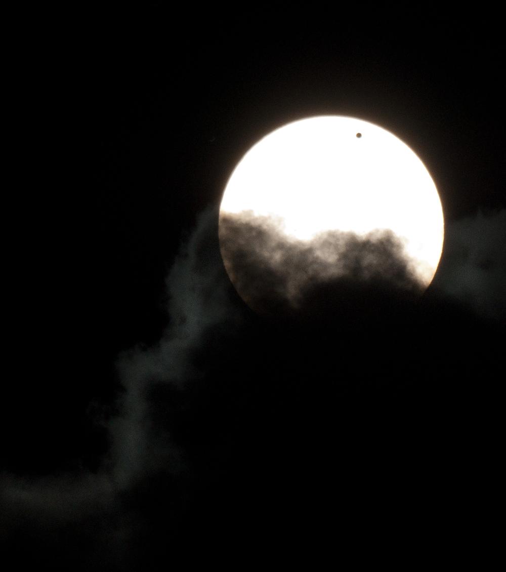 Venus-Sun Transit 2012 (1 of 1).JPG
