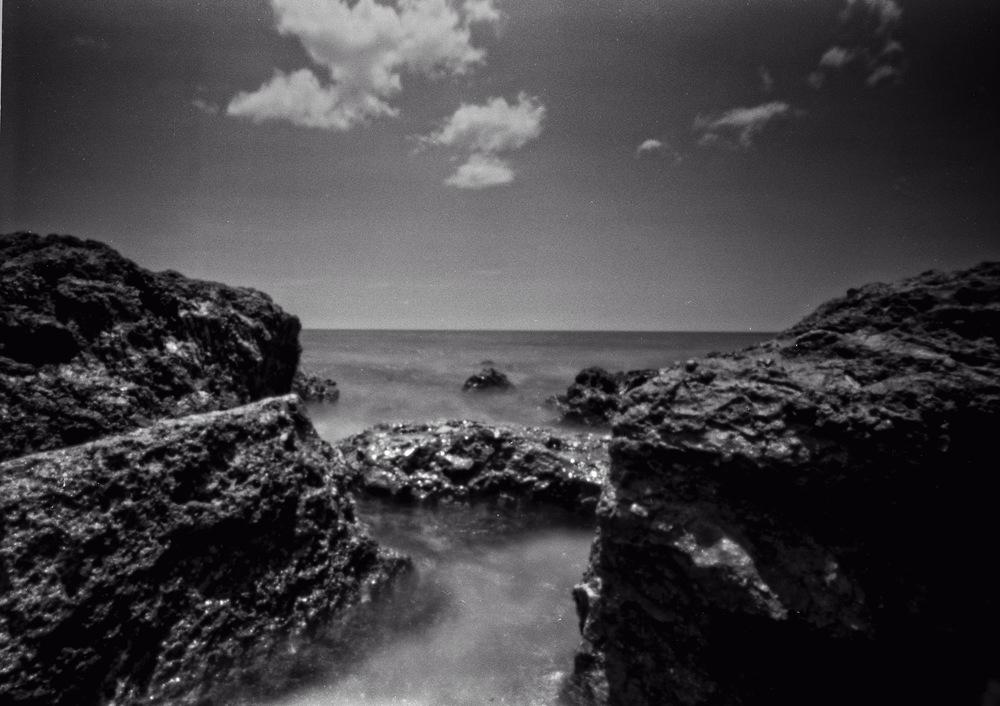 Caspersen Beach Pinhole036.jpg