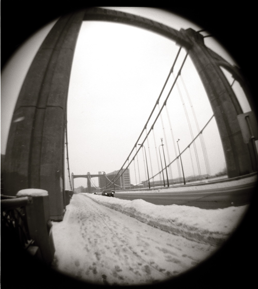 Hennipen County Bridge.jpg