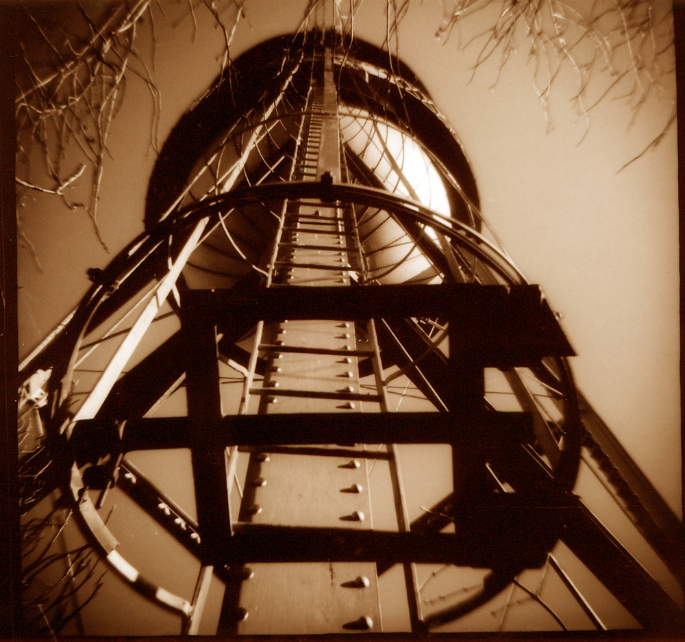 Ramsey County Water Tower.jpg
