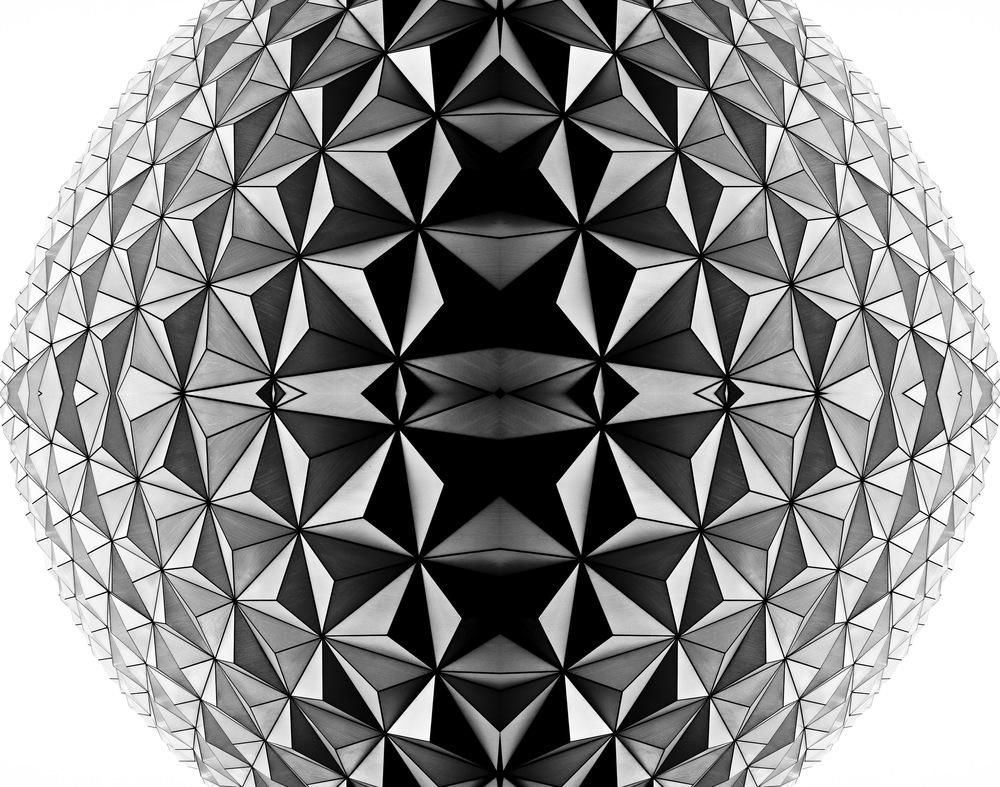 GeoSphere.jpg