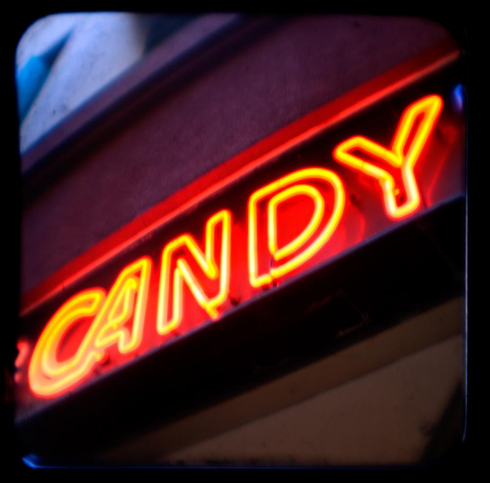 Candy TTV.JPG
