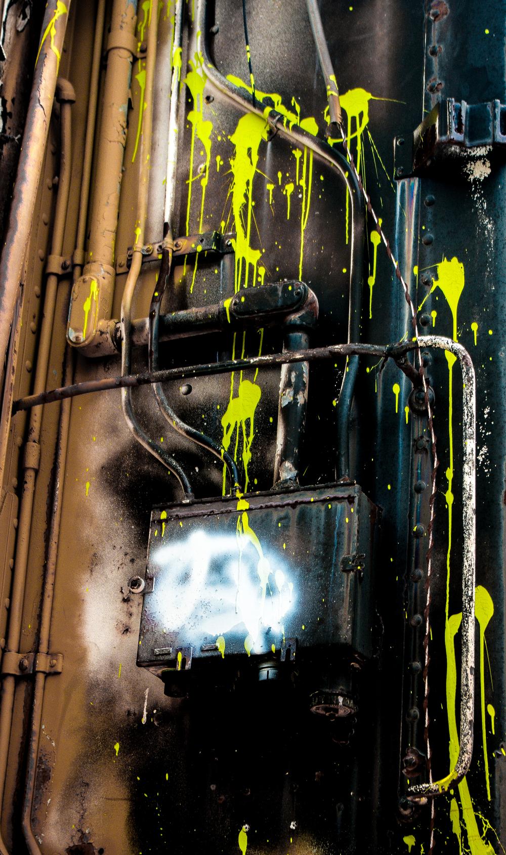 Abandoned Train Car Detail #1.jpg