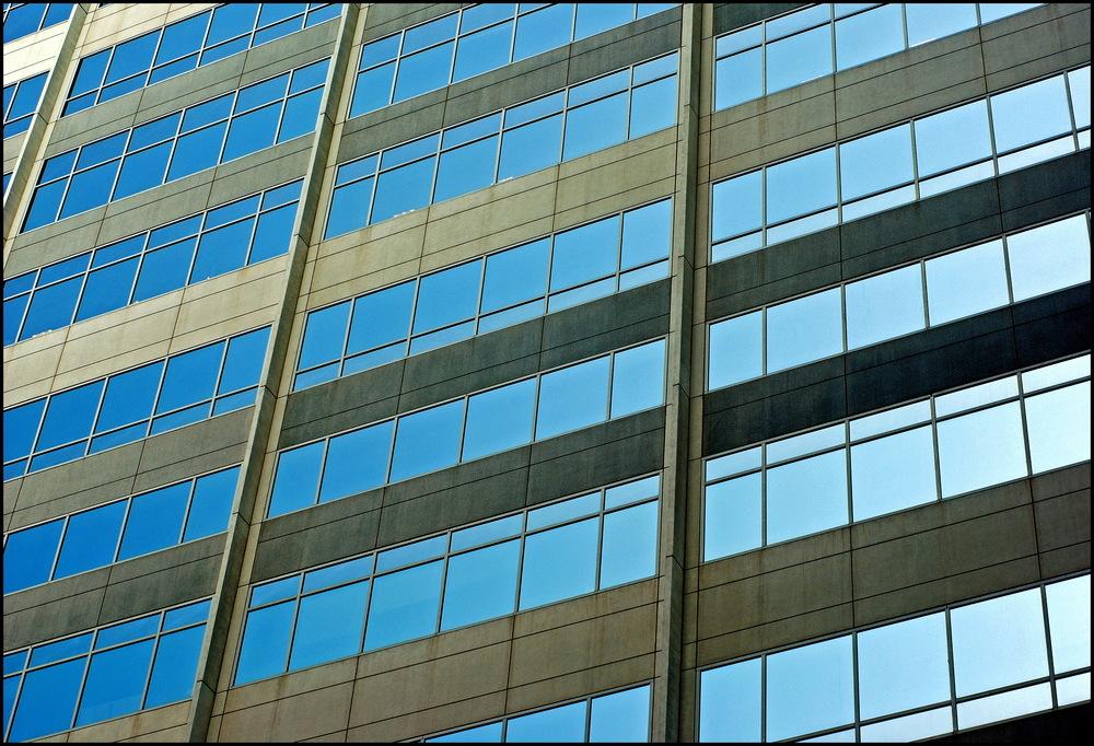 Blue Sky Reflection-2_1.jpg