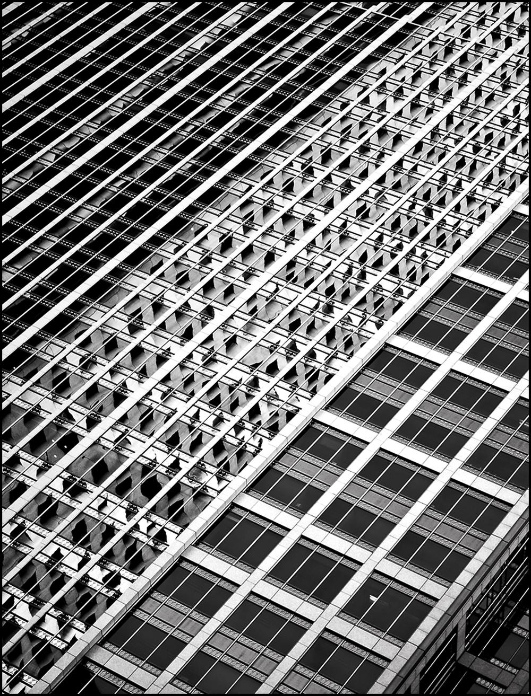 Downtown Diagonals.JPG